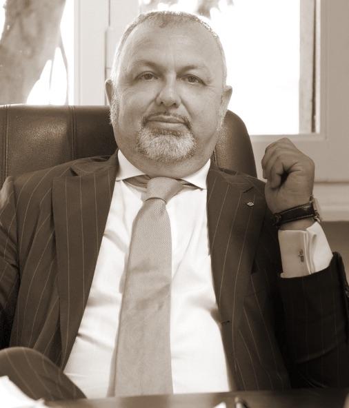 Ettore-Minore-CEO-ITM