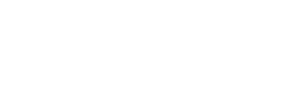 Logo ITM International Trade Market