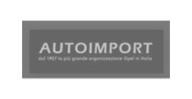 autoimport-bn