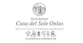 casa-del-sole-onlus-bn