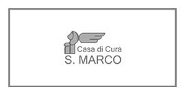 casa-di-cura-sanmarco-bn