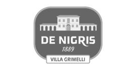 de-nigris-bn