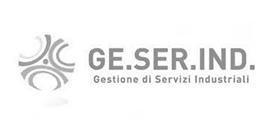 gestione-servizi-industriali-bn