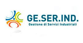 gestione-servizi-industriali