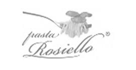 pasta-rosiello-bn
