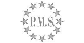 pms-bn