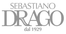 sebastiano-drago-bn