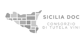 sicilia-doc-bn