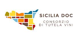sicilia-doc