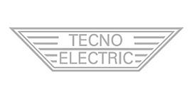 tecno-electric-bn