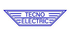 tecno-electric