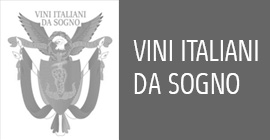 vini-italiani-da-sogno-bn
