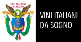 vini-italiani-da-sogno