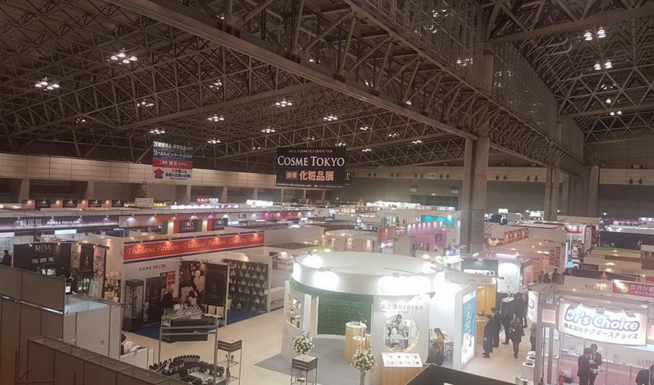 news-cosme-tokyo