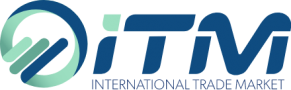 Logo-ITM-Trasp-retina@2x