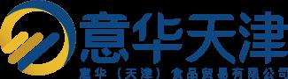 Logo-YiHua-Trasp@2x